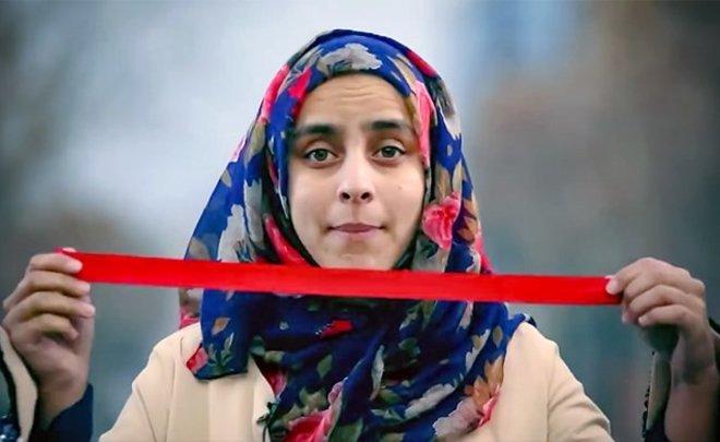 Ежегодное самосожжение афганских женщин причины суицида