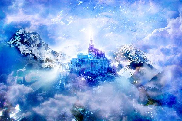 carstvo_nebesnoe